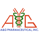 A&G Pharmaceutical M2Friend