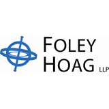 Foley Hoag M2Friend