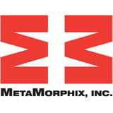 MetaMorphix M2Friend