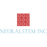 Neuralstem M2Friend