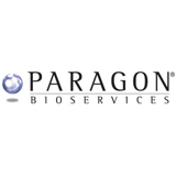 Paragon Bioservices M2Friend