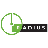 Radius M2Friend