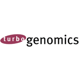 Turbogenomics M2Friend