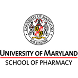 UMD School of Pharmacy M2Friend